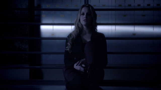 File:Teen Wolf Season 3 Episode 7 Currents Gage Golightly Boyd's memory of Erica.png