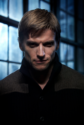 File:Teen-wolf-season-3-deucalion.png