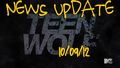 Thumbnail for version as of 15:09, October 9, 2012