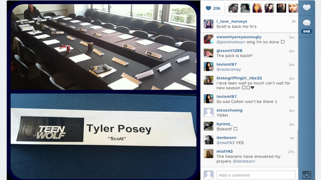 File:Teen Wolf Table Read 1.png