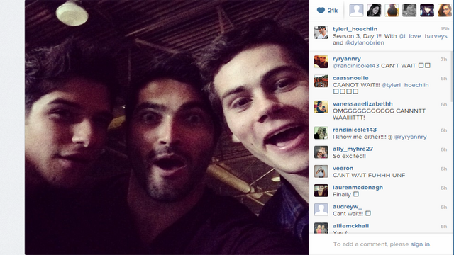 File:Hoechlin Posey OBrien.png