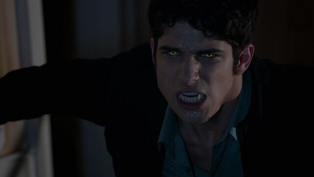 File:209TeenWolf1030-1-.jpg