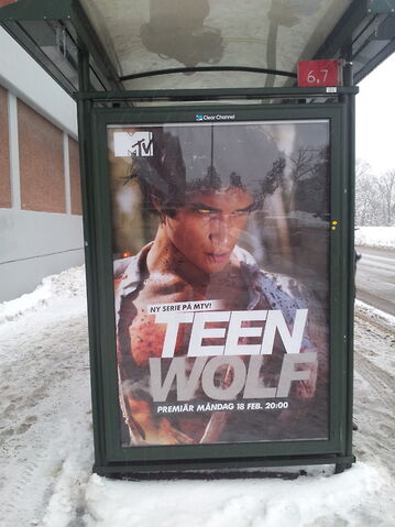 File:Teen Wolf Swedish Poster.jpg