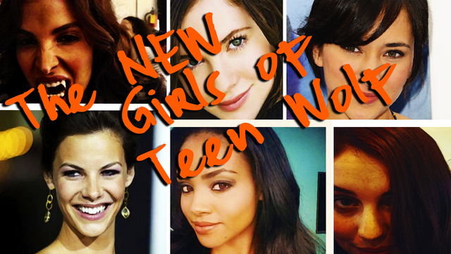 File:New girls of Teen Wolf.png