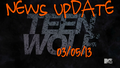 Thumbnail for version as of 18:37, March 5, 2013