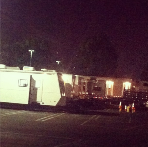 File:Teen Wolf Season 3 Behind the Scenes Late Night Trailers 2.png