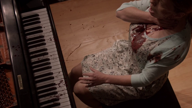 Datei:Teen Wolf Season 3 Episode 9 The Girl Who Knew Too Much The Piano Attack.png