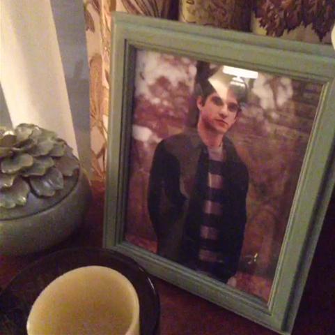 File:Teen Wolf Wikia Season 3 Behind the Scenes Vine Video Scott Snapshot.png