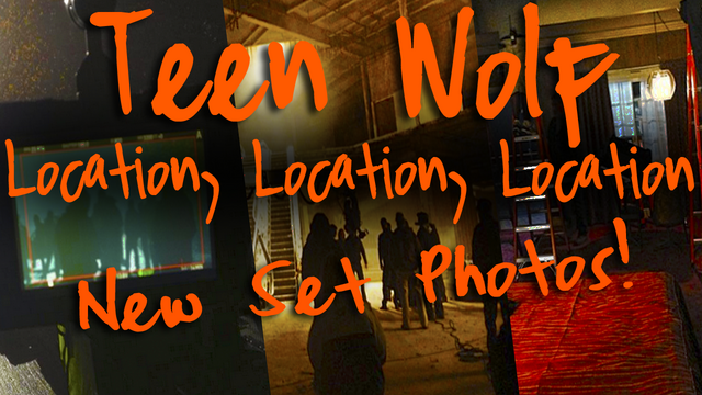 File:New Set Photos Cover.png