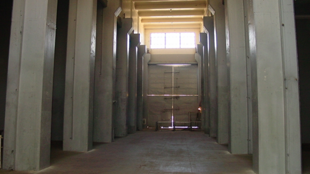 File:Teen Wolf Season 3 Behind the Scenes Eagle Rock Substation Interior Day.png