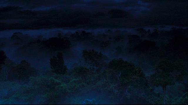 File:Teen Wolf Episode 1 Beacon Hills Preserve overlook.png