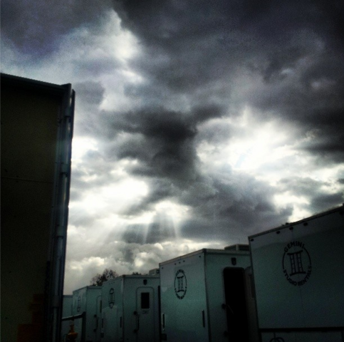 File:Teen Wolf Season 3 Behind the Scenes Stormy Skys over Teen Wolf HQ Oct 10.png
