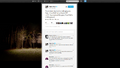 Thumbnail for version as of 11:42, September 19, 2012