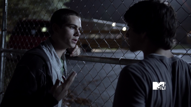 File:Stiles feels like Robin.png