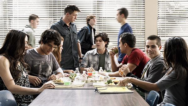 File:Eating Lunch.jpg