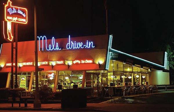 File:Mel's Sherman Oaks.png