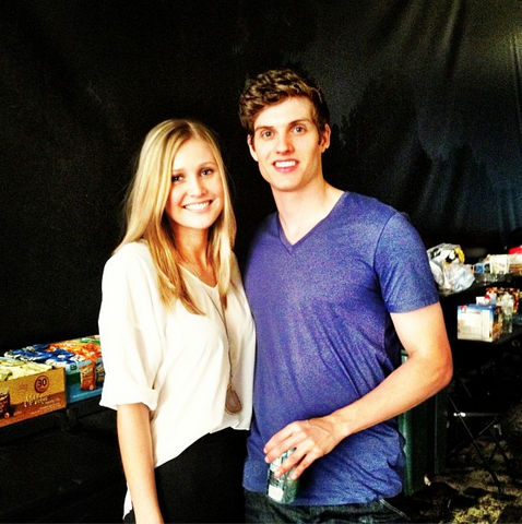 File:Teen Wolf Season 3 Behind the Scenes Taylor Rowden and Daniel Sharman.png