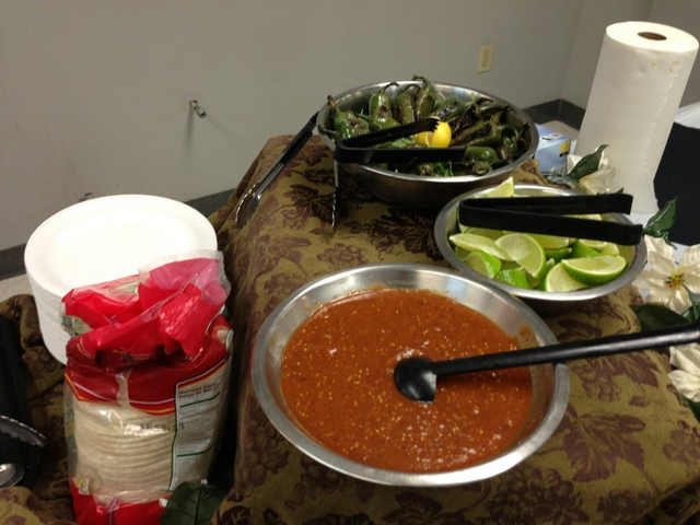 File:Teen Wolf Behind the Scenes Taco Night on Set.png