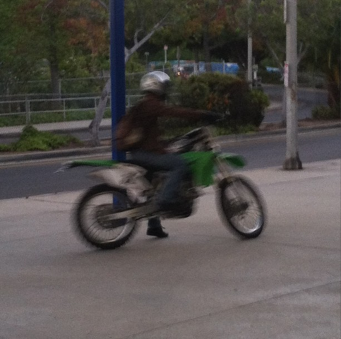 File:Teen Wolf Season 3 Behind the Scenes Scott's Bike at Pali High Sept 5.png