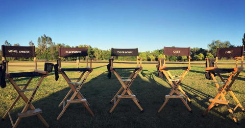 Teen wolf season 6 behind the scenes whos on set 041316.jpg