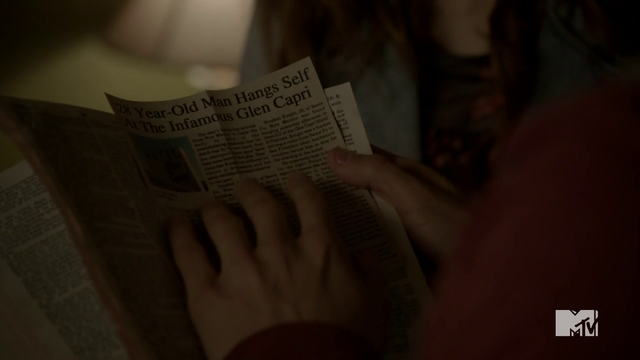 File:Teen Wolf Season 3 Episode 6 Motel California Suicide Clipping 1.png
