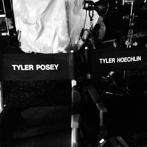 File:Teen Wolf Season 3 Behind the Scenes Park Location Shoot 2.png