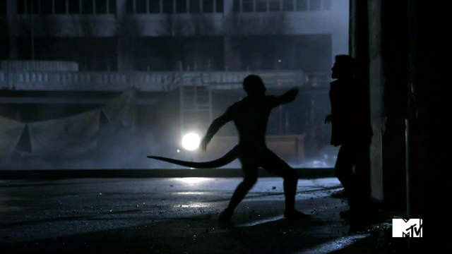 File:Frenemy 7 shadow boxing.png