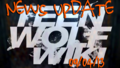 Thumbnail for version as of 09:21, September 4, 2013