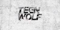 Teen Wolf Ratings