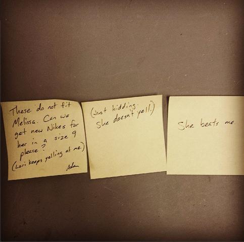 File:Teen Wolf Season 3 Behind the Scenes Costumer's note.png
