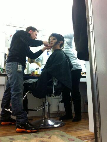 File:Scott behind scenes wolf hair styling.jpg