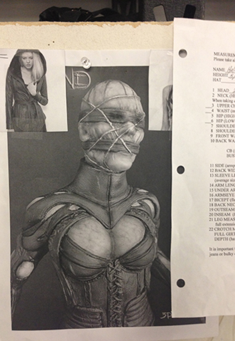 File:Teen Wolf Season 3 Behind the Scenes Darach concept drawing.png