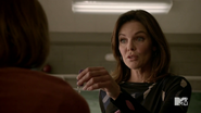 Teen Wolf Season 4 Episode 4 The Benefactor Lydia's Mom