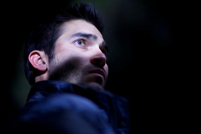 File:Teen Wolf Season 3 Behind the Scenes Derek Hale by Ian Bohen.png
