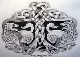 File:Celtic tattoo design m1 by tattoo design-d4zbdoy.jpg