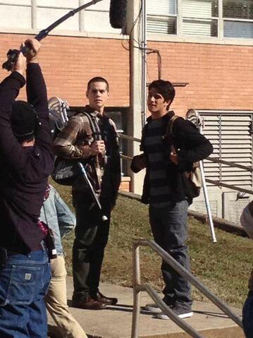 File:Scott and Stiles onset School.jpg