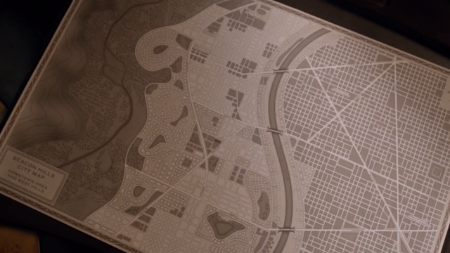File:Teen Wolf Season 3 Episode 7 Currents Chris Argent Map.png
