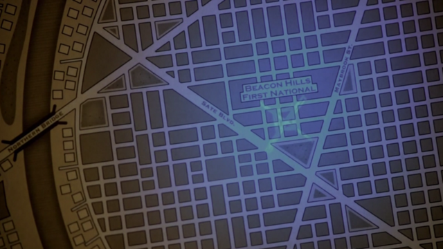 File:Teen Wolf Season 3 Episode 7 Currents Map close up features Bank, State Blvd Maybrook Street Northern Bridge.png