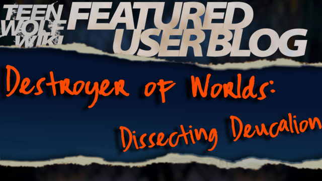 File:Destroyer of worlds cover.png