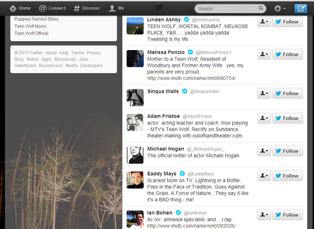 File:Teen Wolf Twitter Cast List cont.png