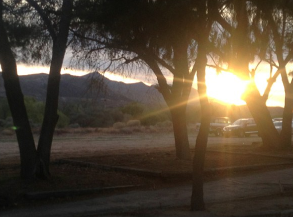 File:Teen Wolf Season 3 Behind the Scenes Acton California Sunset.png