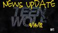 Thumbnail for version as of 11:59, September 14, 2012