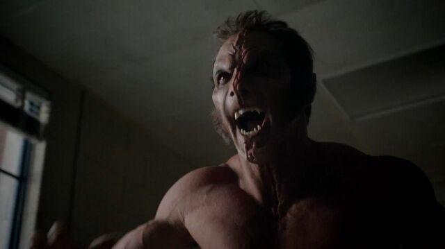 File:Teen Wolf Season 3 Episode 4 Unleashed Alpha Twins merged 1.jpg