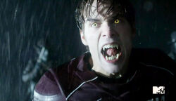 Dylan-Sprayberry-Liam-in-rain-with-Ghost-Riders-Teen-Wolf-Season-6-Episode-Relics-Wikia.jpg