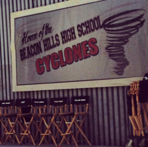 File:Teen Wolf Season 3 Behind the Scenes High School exterior Teen Wolf HQ Aug 16 .png