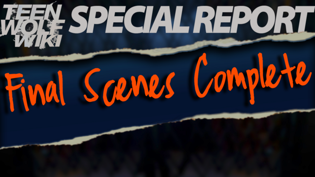 File:Final Scenes Complete.png