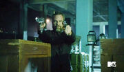 JR-Bourne-Episode-612--Raw-Talent-Teen-Wolf-Season-6b