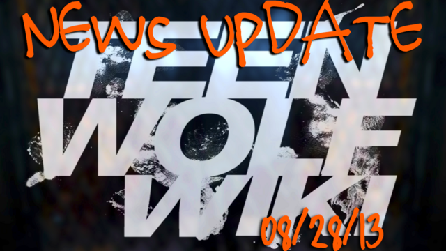 File:Teen Wolf News 082813.png