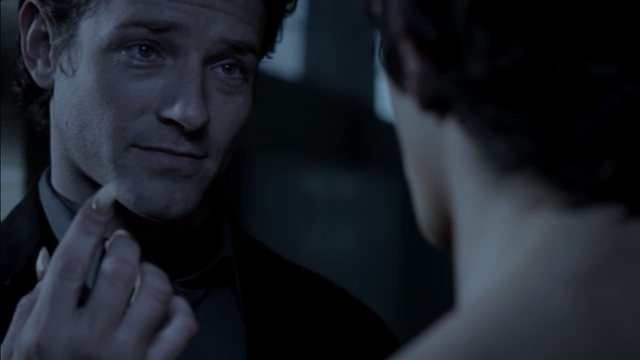 File:Ian Bohen's eyes are blue.png