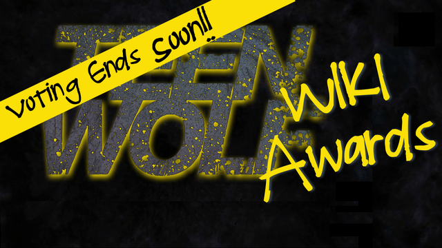 File:Vote awards cover.png